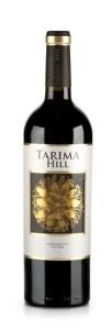 Tarima Hill