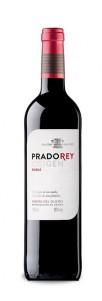 PradoRey Origen