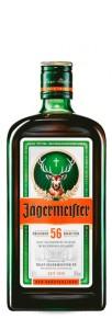 Jägermeister Herbal Liqueur